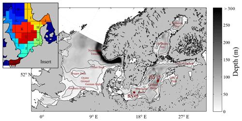 https://www.geosci-model-dev.net/12/1765/2019/gmd-12-1765-2019-f01