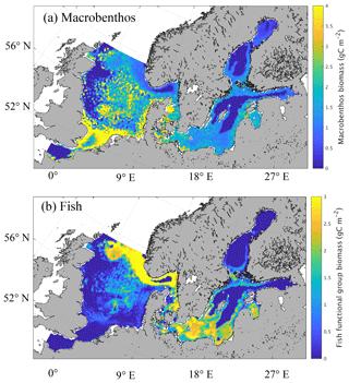 https://www.geosci-model-dev.net/12/1765/2019/gmd-12-1765-2019-f03