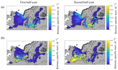 https://www.geosci-model-dev.net/12/1765/2019/gmd-12-1765-2019-f09