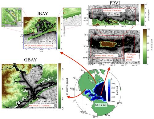 https://www.geosci-model-dev.net/12/1847/2019/gmd-12-1847-2019-f01
