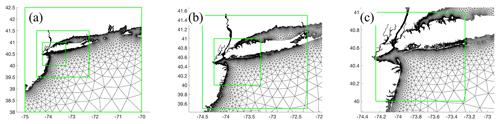 https://www.geosci-model-dev.net/12/1847/2019/gmd-12-1847-2019-f06