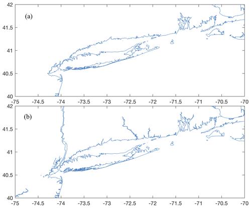 https://www.geosci-model-dev.net/12/1847/2019/gmd-12-1847-2019-f08