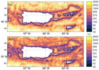 https://www.geosci-model-dev.net/12/1847/2019/gmd-12-1847-2019-f09