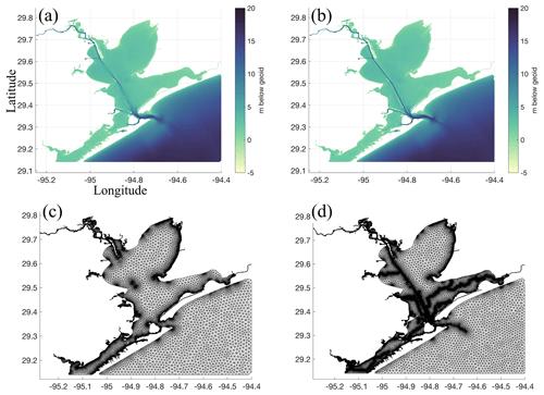 https://www.geosci-model-dev.net/12/1847/2019/gmd-12-1847-2019-f11