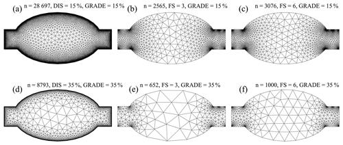 https://www.geosci-model-dev.net/12/1847/2019/gmd-12-1847-2019-f12