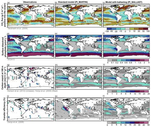 https://www.geosci-model-dev.net/12/1869/2019/gmd-12-1869-2019-f03