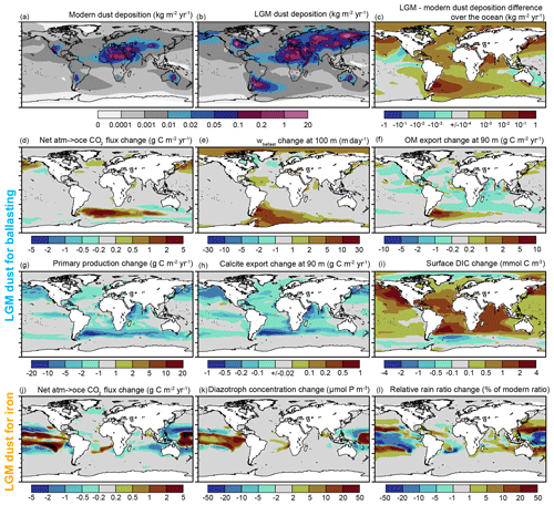 https://www.geosci-model-dev.net/12/1869/2019/gmd-12-1869-2019-f06