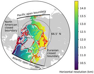 https://www.geosci-model-dev.net/12/1965/2019/gmd-12-1965-2019-f03