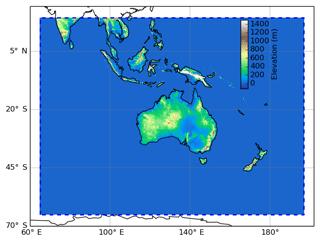 https://www.geosci-model-dev.net/12/2049/2019/gmd-12-2049-2019-f01