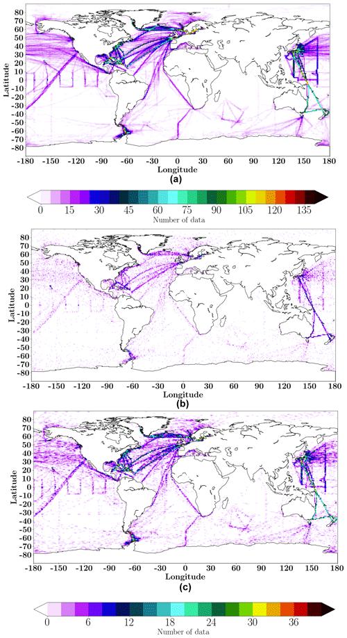 https://www.geosci-model-dev.net/12/2091/2019/gmd-12-2091-2019-f01