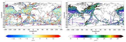 https://www.geosci-model-dev.net/12/2091/2019/gmd-12-2091-2019-f02