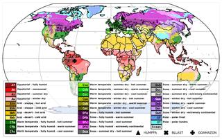 https://www.geosci-model-dev.net/12/2139/2019/gmd-12-2139-2019-f02