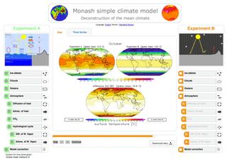 https://www.geosci-model-dev.net/12/2155/2019/gmd-12-2155-2019-f01