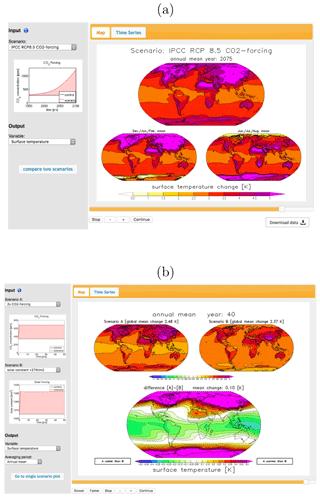 https://www.geosci-model-dev.net/12/2155/2019/gmd-12-2155-2019-f03