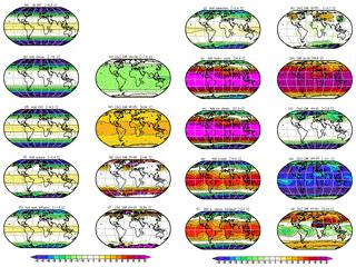 https://www.geosci-model-dev.net/12/2155/2019/gmd-12-2155-2019-f08