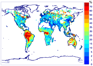https://www.geosci-model-dev.net/12/2307/2019/gmd-12-2307-2019-f08