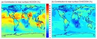 https://www.geosci-model-dev.net/12/2307/2019/gmd-12-2307-2019-f10