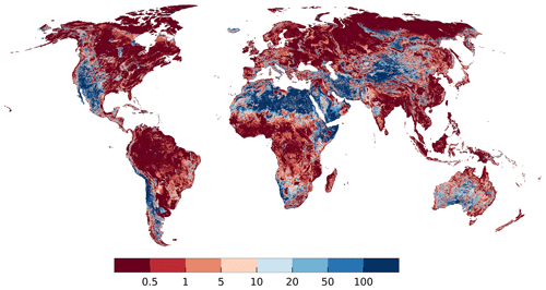 https://www.geosci-model-dev.net/12/2401/2019/gmd-12-2401-2019-f06