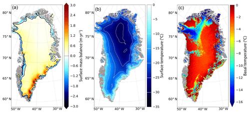 https://www.geosci-model-dev.net/12/2481/2019/gmd-12-2481-2019-f01