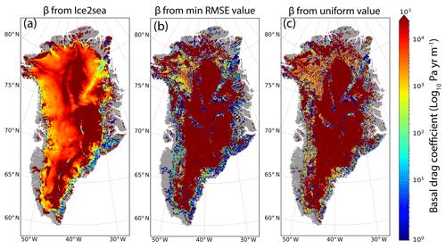 https://www.geosci-model-dev.net/12/2481/2019/gmd-12-2481-2019-f02