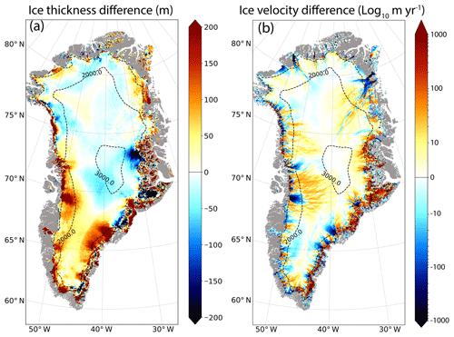 https://www.geosci-model-dev.net/12/2481/2019/gmd-12-2481-2019-f04