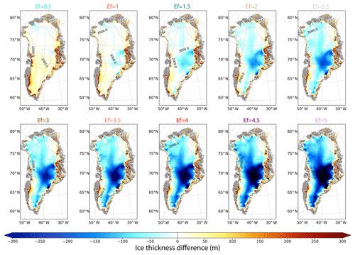 https://www.geosci-model-dev.net/12/2481/2019/gmd-12-2481-2019-f06