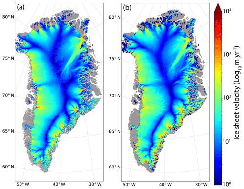 https://www.geosci-model-dev.net/12/2481/2019/gmd-12-2481-2019-f10