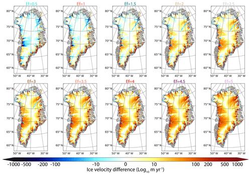 https://www.geosci-model-dev.net/12/2481/2019/gmd-12-2481-2019-f11