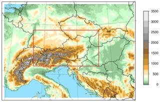 https://www.geosci-model-dev.net/12/261/2019/gmd-12-261-2019-f01