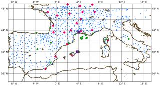 https://www.geosci-model-dev.net/12/2657/2019/gmd-12-2657-2019-f04