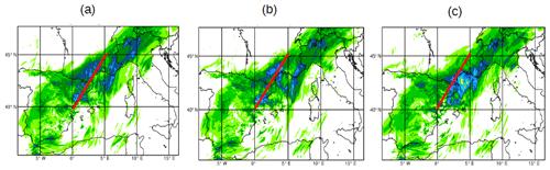 https://www.geosci-model-dev.net/12/2657/2019/gmd-12-2657-2019-f20