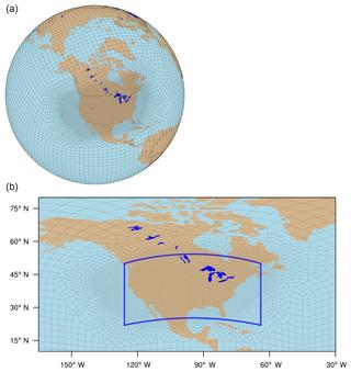 https://www.geosci-model-dev.net/12/2679/2019/gmd-12-2679-2019-f01