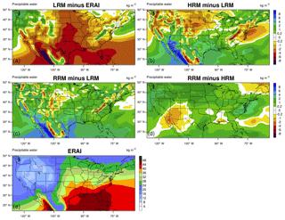 https://www.geosci-model-dev.net/12/2679/2019/gmd-12-2679-2019-f06