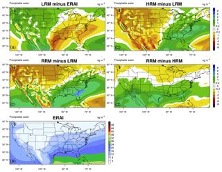 https://www.geosci-model-dev.net/12/2679/2019/gmd-12-2679-2019-f07