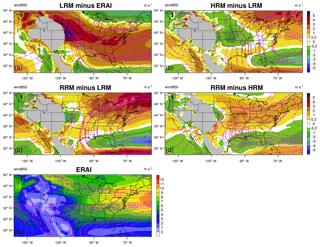 https://www.geosci-model-dev.net/12/2679/2019/gmd-12-2679-2019-f09