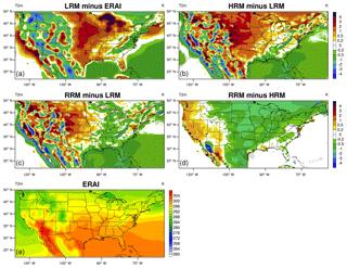 https://www.geosci-model-dev.net/12/2679/2019/gmd-12-2679-2019-f10