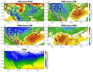 https://www.geosci-model-dev.net/12/2679/2019/gmd-12-2679-2019-f11
