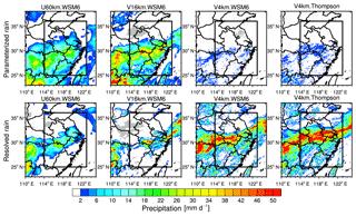 https://www.geosci-model-dev.net/12/2707/2019/gmd-12-2707-2019-f05
