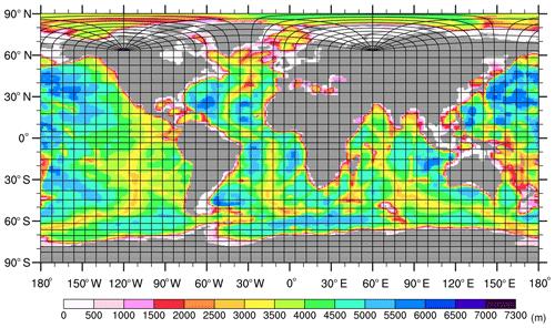 https://www.geosci-model-dev.net/12/2727/2019/gmd-12-2727-2019-f02