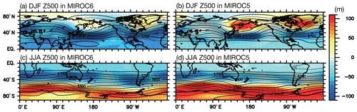 https://www.geosci-model-dev.net/12/2727/2019/gmd-12-2727-2019-f10