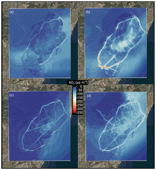 https://www.geosci-model-dev.net/12/2811/2019/gmd-12-2811-2019-f12