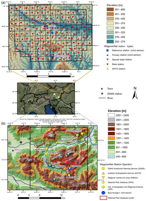 https://www.geosci-model-dev.net/12/2855/2019/gmd-12-2855-2019-f01