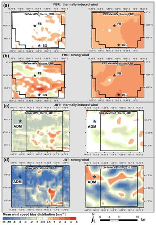 https://www.geosci-model-dev.net/12/2855/2019/gmd-12-2855-2019-f04