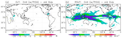 https://www.geosci-model-dev.net/12/2875/2019/gmd-12-2875-2019-f07