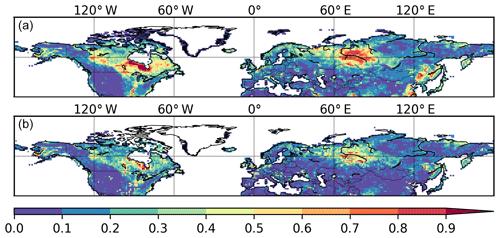 https://www.geosci-model-dev.net/12/2961/2019/gmd-12-2961-2019-f05