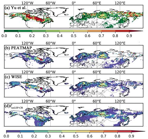 https://www.geosci-model-dev.net/12/2961/2019/gmd-12-2961-2019-f07