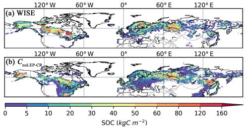 https://www.geosci-model-dev.net/12/2961/2019/gmd-12-2961-2019-f08