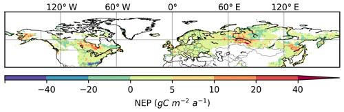 https://www.geosci-model-dev.net/12/2961/2019/gmd-12-2961-2019-f11