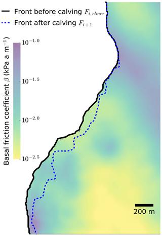 https://www.geosci-model-dev.net/12/3001/2019/gmd-12-3001-2019-f05