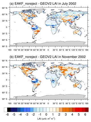 https://www.geosci-model-dev.net/12/3119/2019/gmd-12-3119-2019-f08